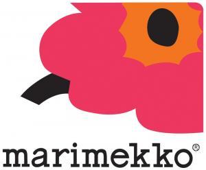 「マリメッコ メガネ」の画像検索結果